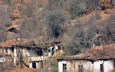 Village à vendre Bulgarie immo-bulgara